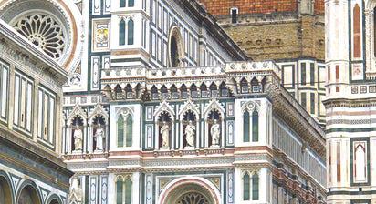 Antiche-Dimore-Fiorentine-BB-Firenze