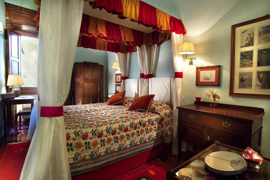 BB-Florence-Antica-Dimora-Johlea-Deluxe-Room-