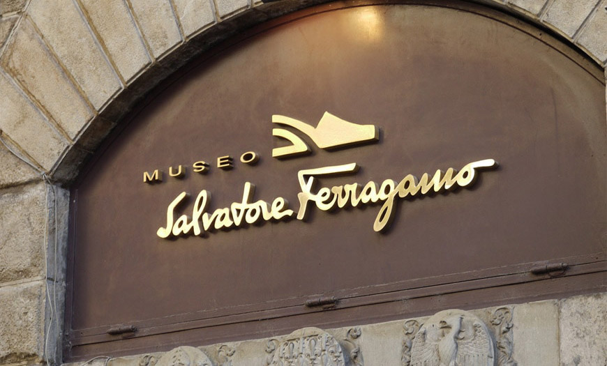 Ferragamo-Museum-Firenze-web