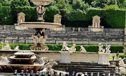 Florence-Finest-Accomodation-Boboli