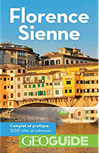 Geo-Guide-Florence-Sienne