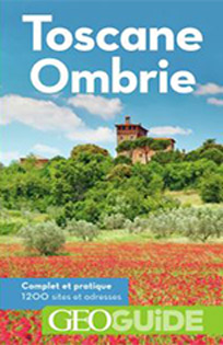 Geoguide-Toscane-Ombrie