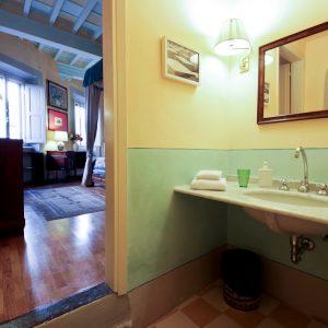 Antiche Dimore Fiorentine Suite Apartments
