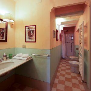 Antiche Dimore Fiorentine Apartments