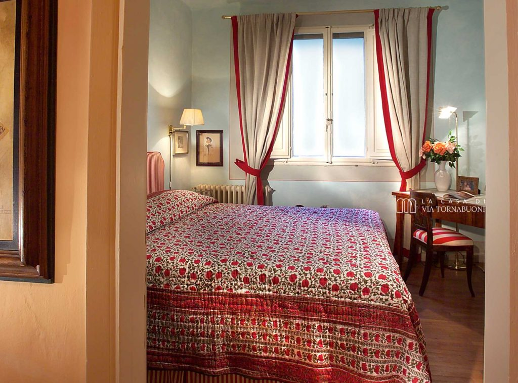 Antiche Dimore Fiorentine Suite Apartment Rooms