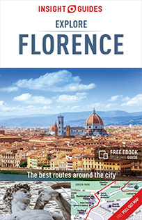Insight-Guides-Explore-Florence