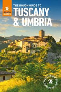 Rough-Guide-Tuscany-Umbria