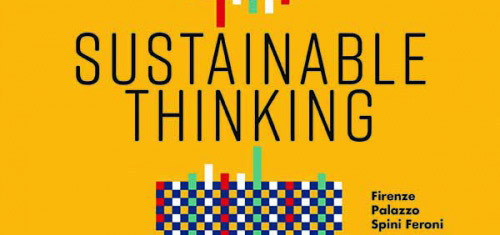 Suistainable-Thinking-Exhibition-Firenze