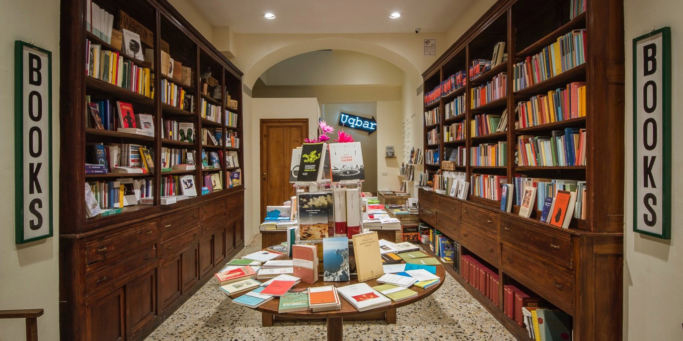 Todo-Modo-Book-Shop-Firenze