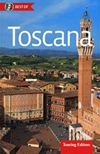 Touring-Club-Best-of-Toscana