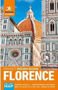 rough-guide-pocket-florence